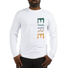 Eire Long Sleeve T-Shirt