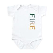 Eire Infant Bodysuit