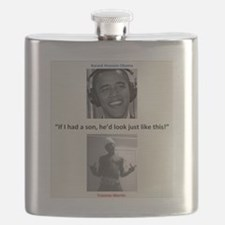 son Flask
