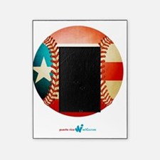 PR Beisbol / Baseball Picture Frame
