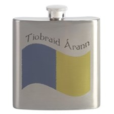 Tipperary Flask