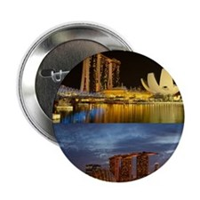 "Singapore_2.34x3.2_iPhone4 Slider Cas 2.25"" Button"
