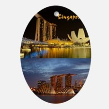Singapore_2.34x3.2_iPhone4 Slider Ca Oval Ornament
