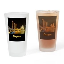 Singapore_2.28x4.57_Incredible 2 Ph Drinking Glass