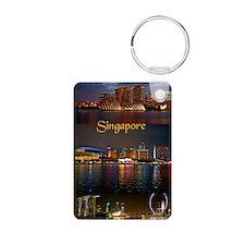 Singapore_2.41x4.42_iPhone Keychains