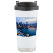 Singapore_4.25x5.5_NoteCards_Sk Thermos Mug