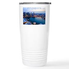Singapore_4.25x5.5_NoteCards_Sk Travel Mug