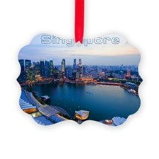 Singapore_4.25x5.5_NoteCards_Skyl Picture Ornament