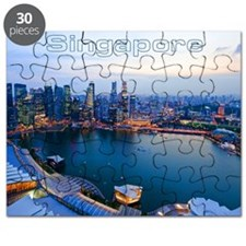 Singapore_4.25x5.5_NoteCards_Skyline Puzzle