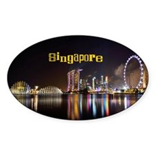 Singapore_4.58x2.91_tmug_Skyline Decal