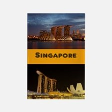 Singapore_6.9x9.10_iPad2 Case_Sky Rectangle Magnet