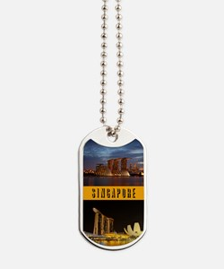 Singapore_6.608x9.86_NookSleeve_Skyline Dog Tags