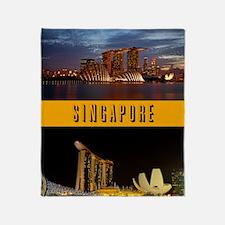 Singapore_6.608x9.86_NookSleeve_Skyl Throw Blanket