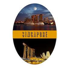 Singapore_6.608x9.86_NookSleeve_Skyl Oval Ornament