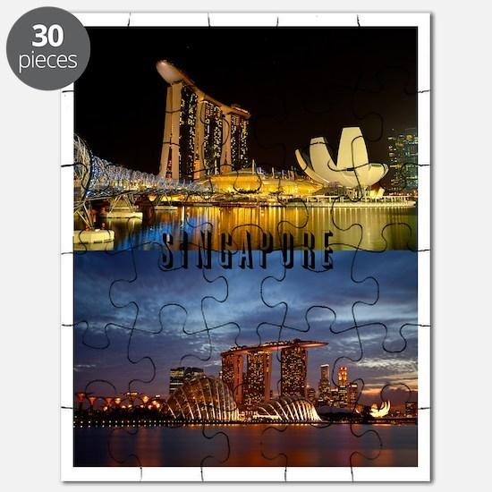 Singapore_7.355x9.45_iPad Case_Skyline Puzzle