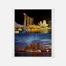 Singapore_7.355x9.45_iPad Case_Skyli Throw Blanket