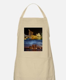 Singapore_7.355x9.45_iPad Case_Skyline Apron