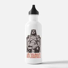 Archangel Water Bottle