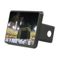 Kaaba Sharif Hitch Cover