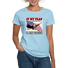 offends8 T-Shirt