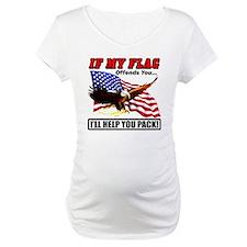 offends8 Shirt