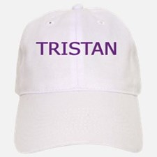 Team Tristan Baseball Baseball Cap