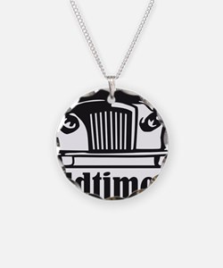 oldtimers Necklace