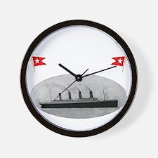 TG212x12pngTRANSBESTUSETHIS Wall Clock