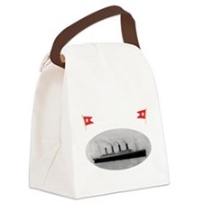 TG212x12pngTRANSBESTUSETHIS Canvas Lunch Bag