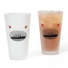 TG212x12pngTRANSBESTUSETHIS Drinking Glass