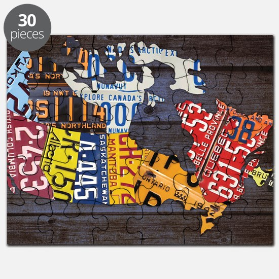 Canada Puzzles Canada Jigsaw Puzzle Templates Puzzles Online