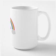 lissisrainbow2 Mug