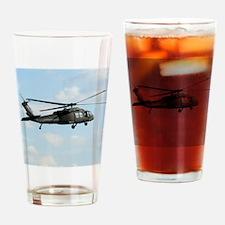 Tote7x7_Blackhawk_4 Drinking Glass