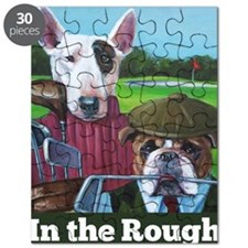 In the Rough Mug Puzzle