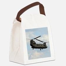 Tote7x7_Chinook_4 Canvas Lunch Bag