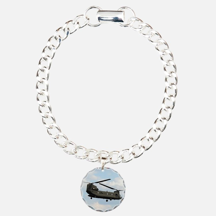 Tote7x7_Chinook_4 Bracelet