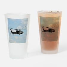 Tote10x10_Blackhawk_4 Drinking Glass