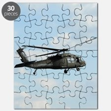 Tote10x10_Blackhawk_4 Puzzle