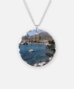 Tahoe Necklace