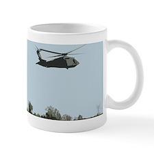 Tote10x10_Blackhawk_1 Mug