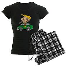 Smoking_0018.gif Pajamas