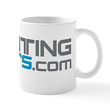 CountingCars Mug