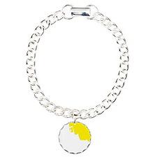 painters Bracelet