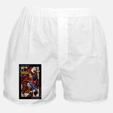 Palace Revolt Boxer Shorts