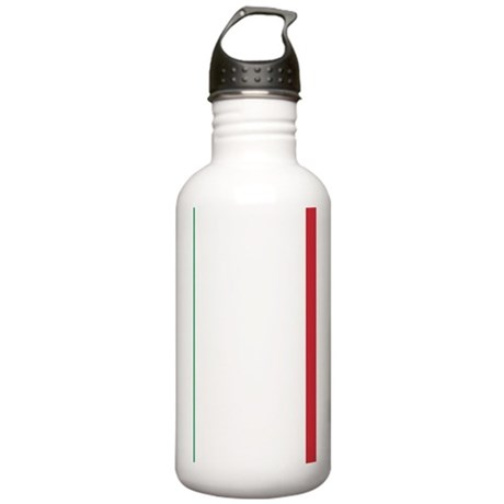 IT Flag Stainless Water Bottle 1.0L