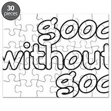 good Puzzle