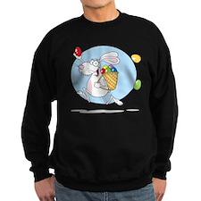 Easter_0286 Sweatshirt