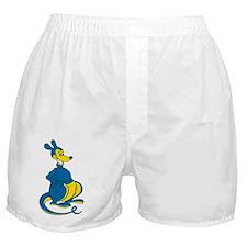 roo Boxer Shorts