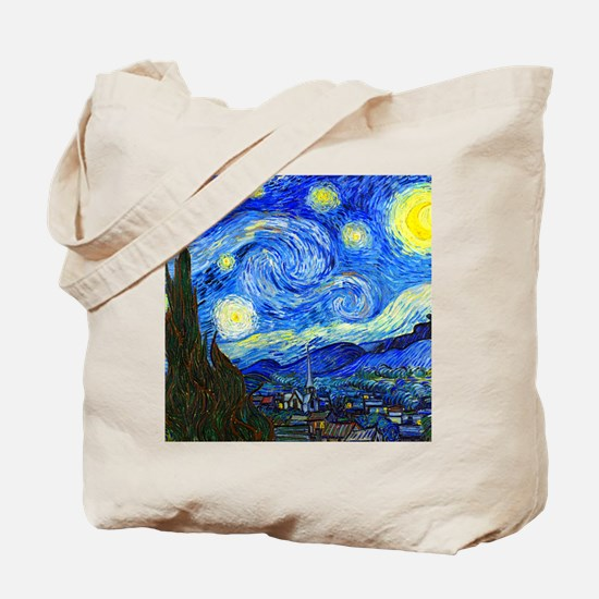 Cool Bags Amp Totes Personalized Cool Reusable Bags