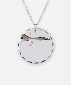 T-bird solo 2 Necklace